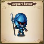 Troop Vanguard Lancer.png