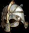 Equip MetalHelmet4.png