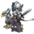 Soldier Griffin Knight.png
