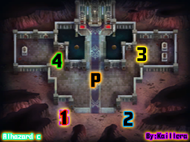 Spawn Map L2-17-k-c.png