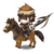 Soldier Crossbow Rider.png