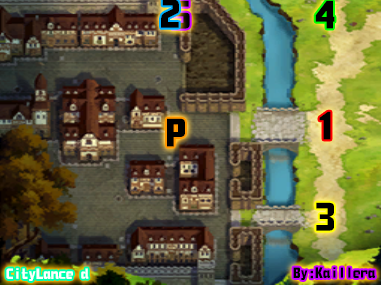 Spawn Map Village006-k-d.png