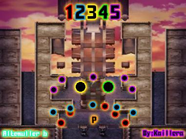 Spawn Map Castle007-k-b.png