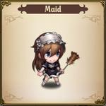 Troop Maid.png