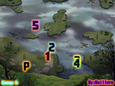 Spawn Map Swamp001-k-b.png