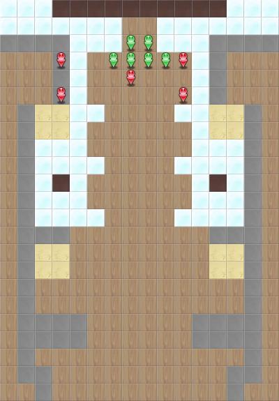Spawn Map Castle007-k-a-start.png