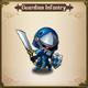 Guardian Infantry