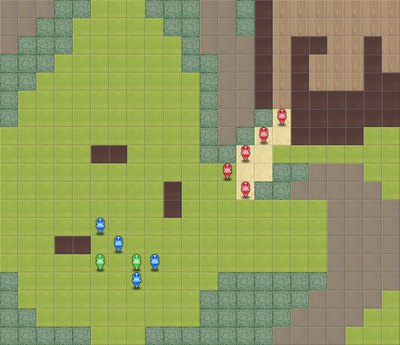 Spawn Map WildField012-777-e-start.png