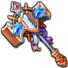 Equip Hammer15.png