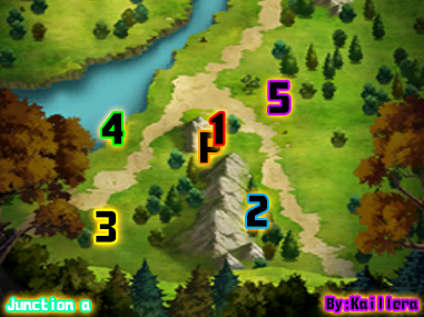 Spawn Map WildField005 1-k-a.png