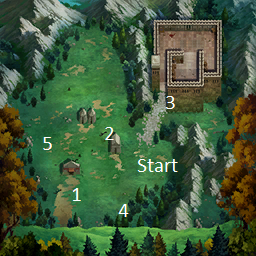 Spawn Map WildField012-r-a.png