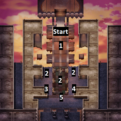 Spawn Map Castle007-Toph34-a.png