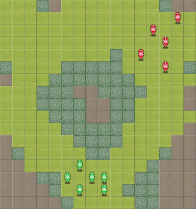 Spawn Map WildField011-777-g-start.png