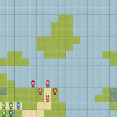 Spawn Map Swamp001-k-b-start.png