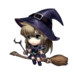 Soldier Witch.png
