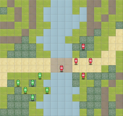 Spawn Map WildField008-777-e-start.png