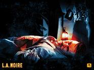 Lanoire deadguy 2 640x360-1-