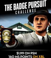 Dlc-box-badge pursuit.jpg