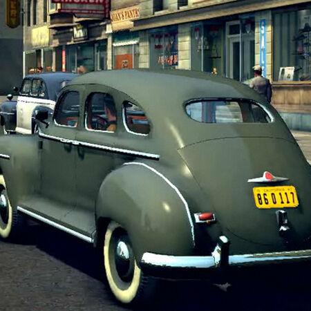 Dodge Deluxe.jpg