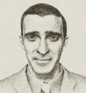 Meyer harris cohen