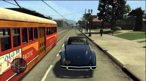 L.A._Noire_-_Fastest_Car_In_The_Game_(Duesenberg_Walker_Coupe)