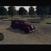 Dodge Fuel Truck Alaco.jpg