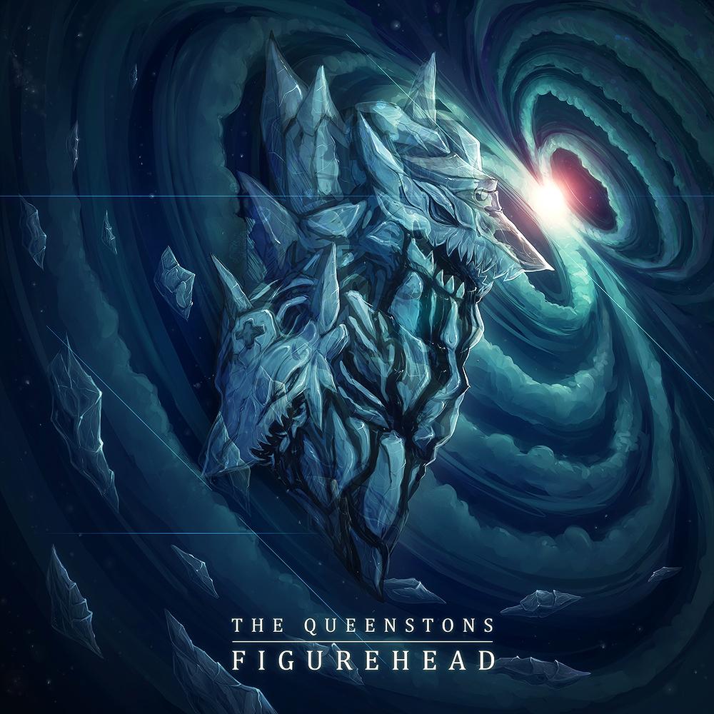 Figurehead (album)