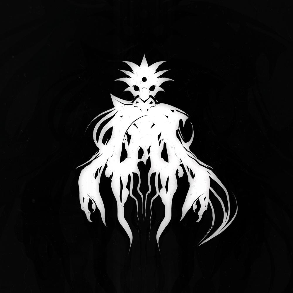 Rising Ruins (album)