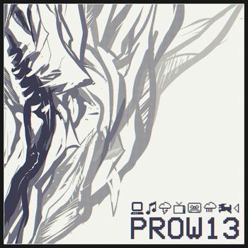 PROW13