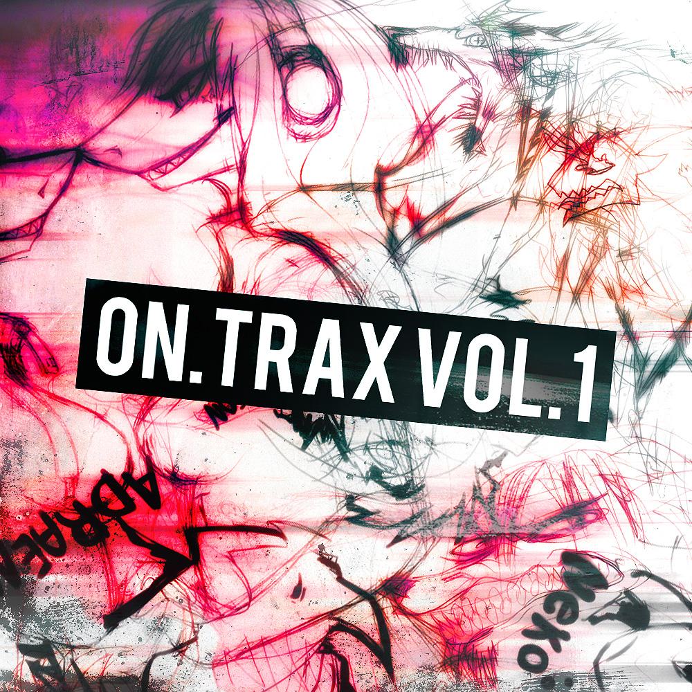 ON Trax Vol. 1
