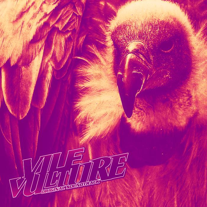 Vile Vulture OST