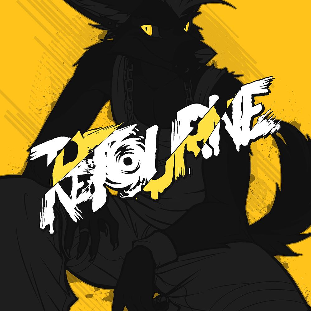 Retourne (album)