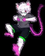 Kitsune^2