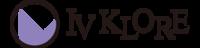 IV KLORE logo.png