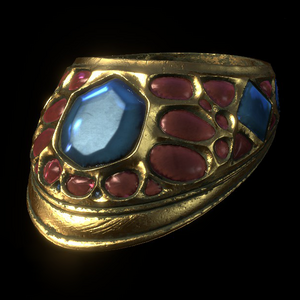 Archer's Ring.png