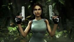 Tomb raider anniversary official trailers 1 & 2 Snapshot (3).jpg