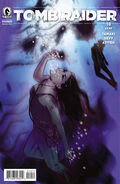 Dark Horse Cover 28