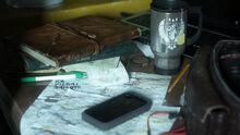 Lara's desk.jpg