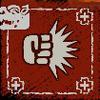 Jaguar Strength.png