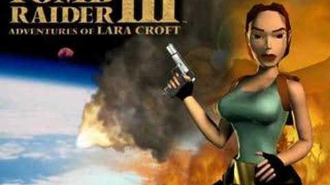 Tomb_Raider_III_Main_Theme
