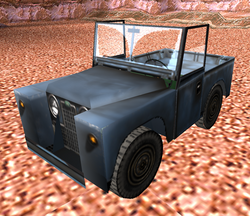 Jeep Ingame.png