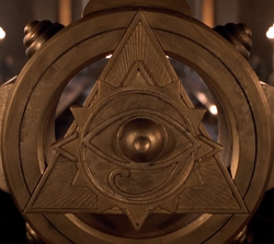 Illuminati.png