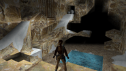 Catacombs of the Talion