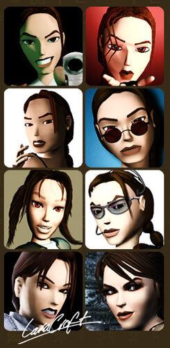 Lara Croft changing.jpg