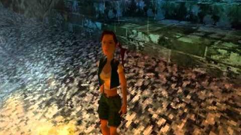 Tomb_Raider_Chronicles