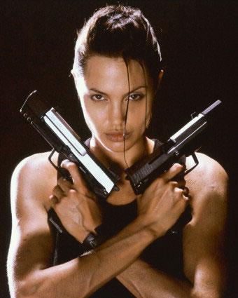 Lara Croft 2001 Movie Timeline Lara Croft Wiki Fandom