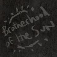 Brotherhood of the Sun