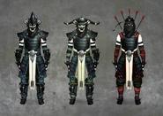Stormguard Concepts