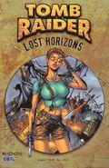 TR Lost Horizons
