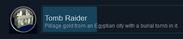 Tomb Raider Ach in Civilization V